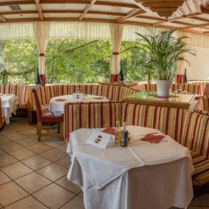 panorma_restaurant_mödlingen