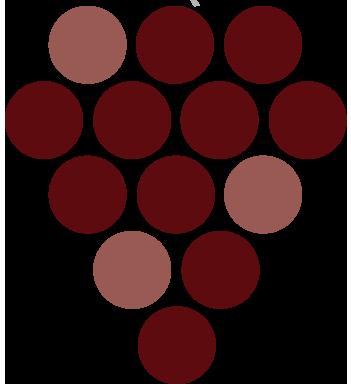 panorama_logo_finale_trauben